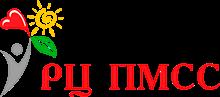 лого-пнг